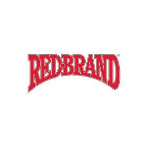 RedBrand