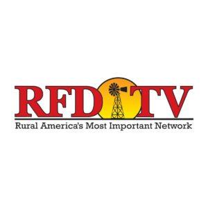 RFDTV